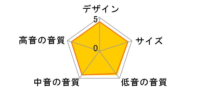 SC-T37-K [ブラック 単品]