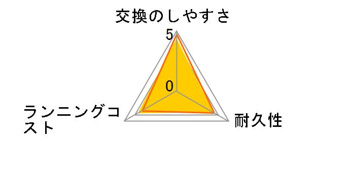 EW0913-W [白]