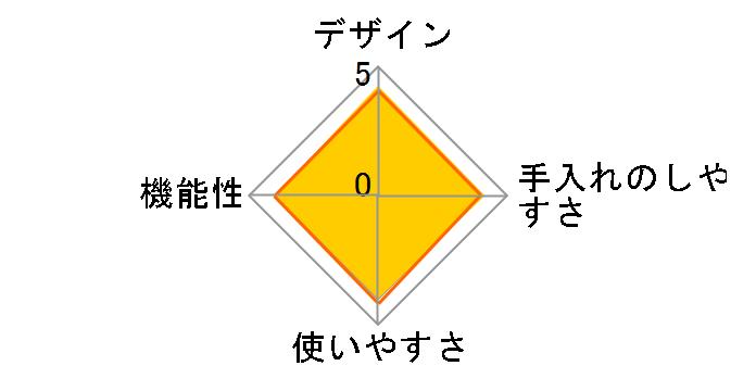 IYM-011