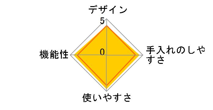 IYM-012