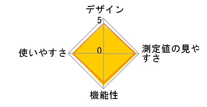 HEM-7511T