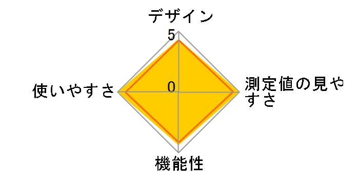 HEM-7325T
