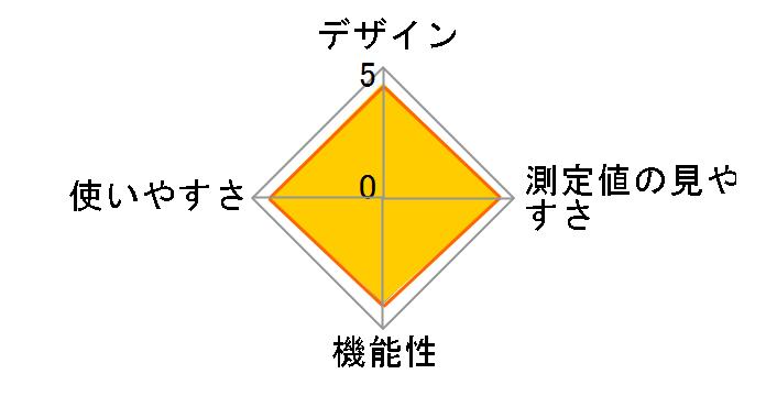 HEM-6324T