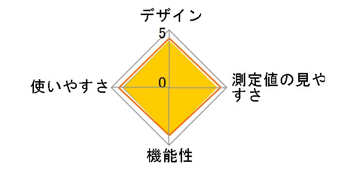 HEM-6323T