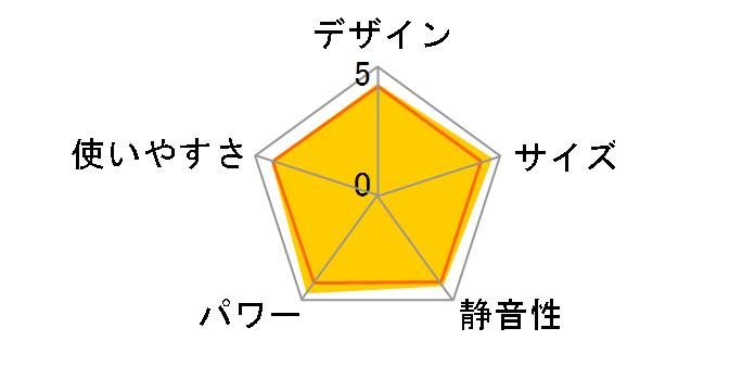FHY-32TR7