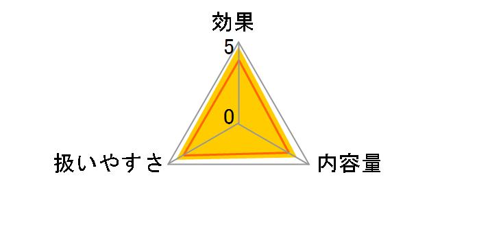 メニコンフィット 15ml