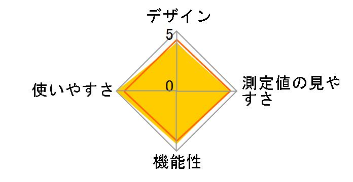HEM-7130-HP