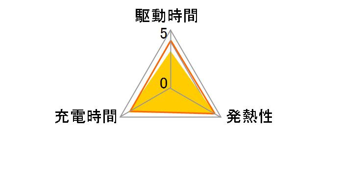 BLH-1