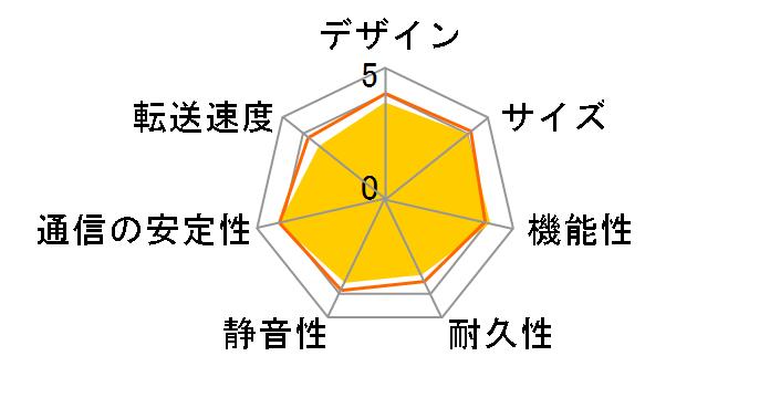 RECBOX HVL-S3