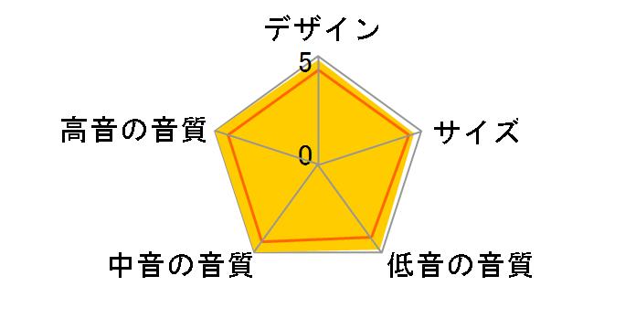 SUBE9F [単品]