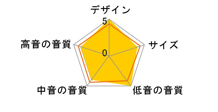 SUBE12F [単品]