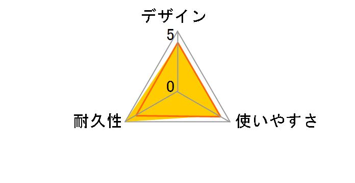 LD-C6T/BK100 [10m ブラック]