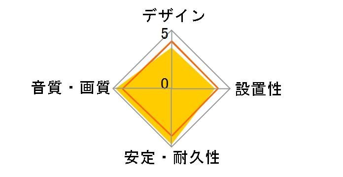 DH-HDPS14E30BK [3m]