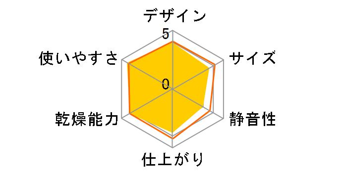 アロマドライ FD-4149W