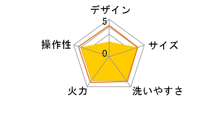 すきやき御膳 SSG-45N