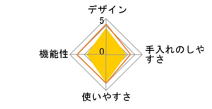 ECG62-1B [ブラック]