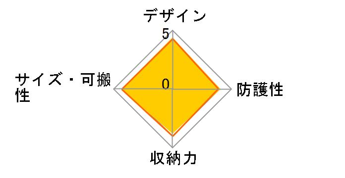 DCS-03M110CM [カモフラージュ]