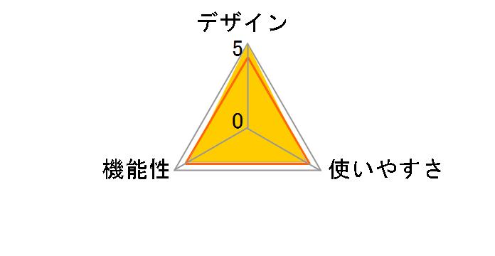 フォクトレンダー 10mm Viewfinder M