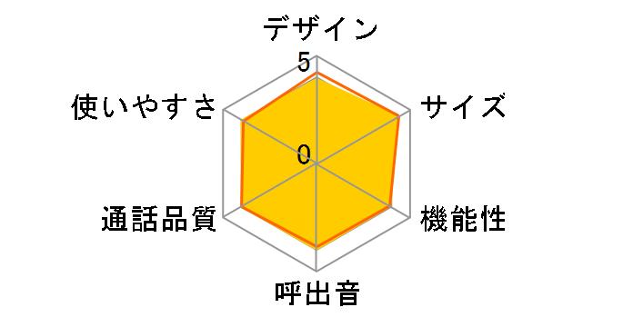 JD-G32CL