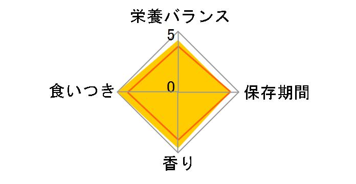 チャオ ちゅ〜る まぐろ&贅沢サーモン 14gx4本