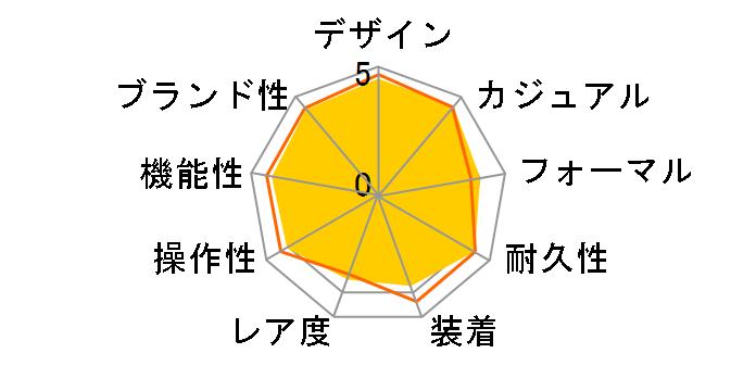 オーヴァーシーズ・クロノグラフ 5500V/110A-B148