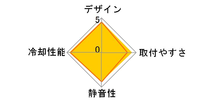 KRAKEN X62 RL-KRX62-01