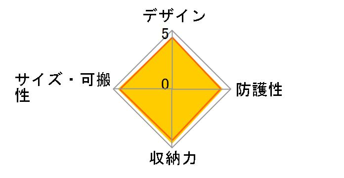 BSL-10-BL-1 [チャコール]