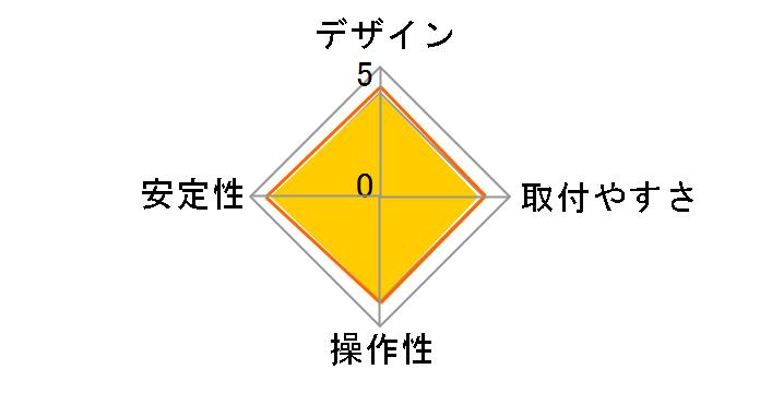 鉄腕 CMA4A-SM