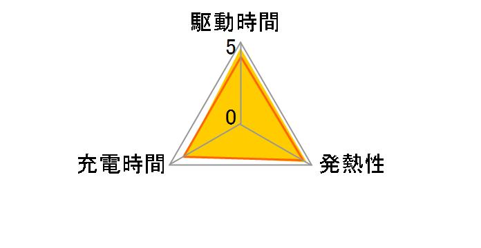 NP-FV70A
