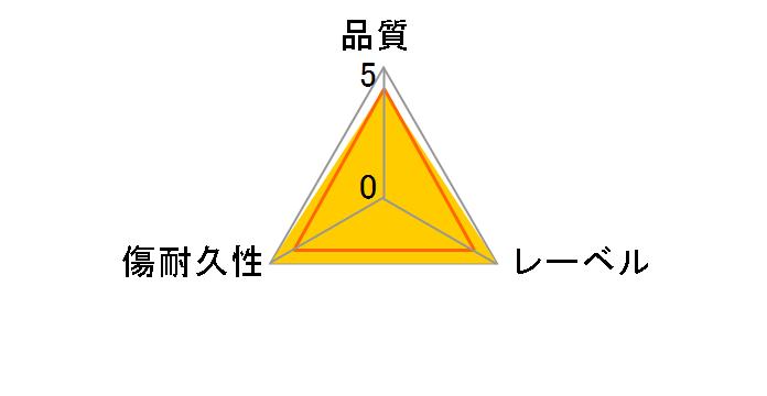 VVDDR47JP100 [DVD-R 16倍速 100枚組]