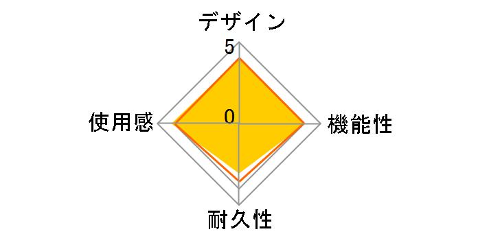 Nintendo Switch Proコントローラー HAC-A-FSSKA