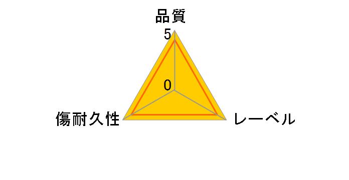 LM-BRS50P30 [BD-R DL 2倍速 30枚組]