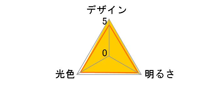 LDF40SS・N/18/24-U [昼白色]