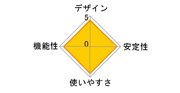 GCU433D1S