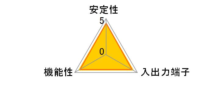 FOUR CYLINDER SD-PE4U31A-2E1SW [USB3.1]