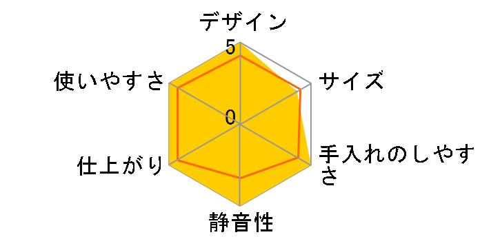 米冷え〜る+mill NCP-10W