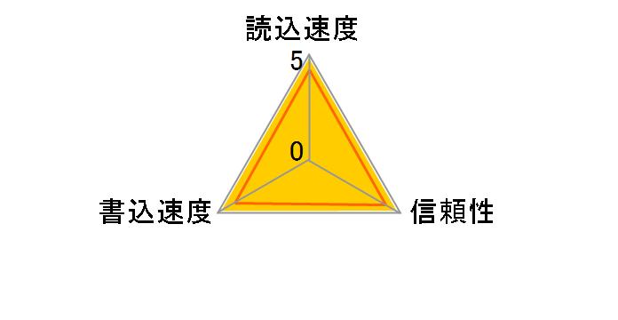 SDSDXPK-128G-JNJIP [128GB]