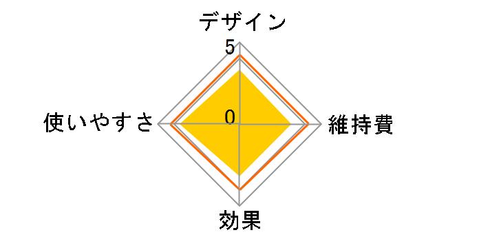 メンズ・レイボーテ STA-186