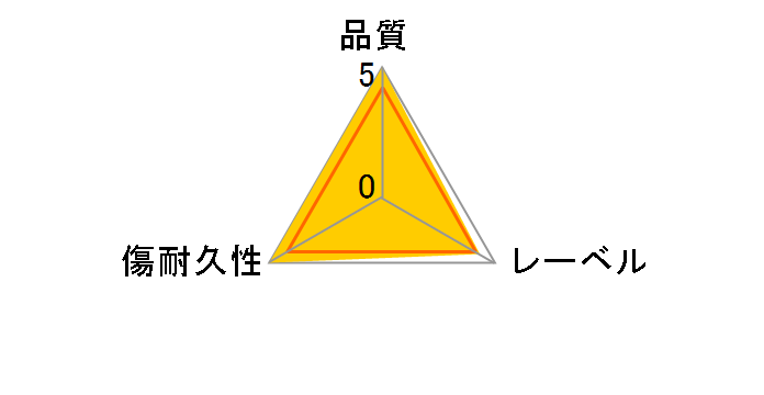 BRV25WPE.30SP [BD-R 4倍速 30枚組]