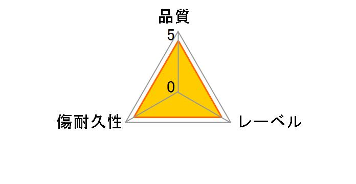 BRV25WPE.50SP [BD-R 4倍速 50枚組]