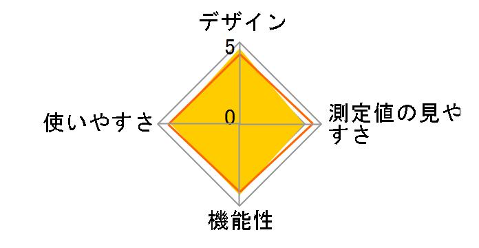HEM-7600T-W [ホワイト]