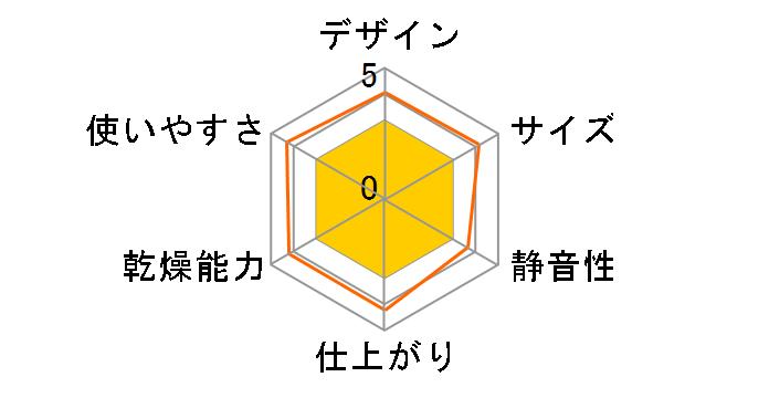 Smart-Style KK-00299