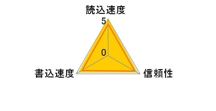 SF-G128 [128GB]