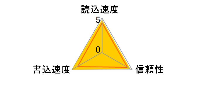 SF-G64 [64GB]