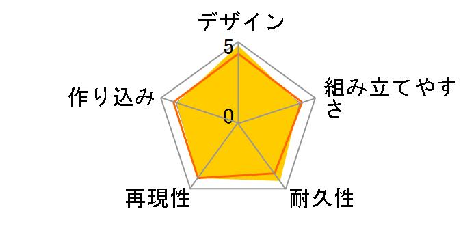 HGUC 1/144 ゼータガンダム