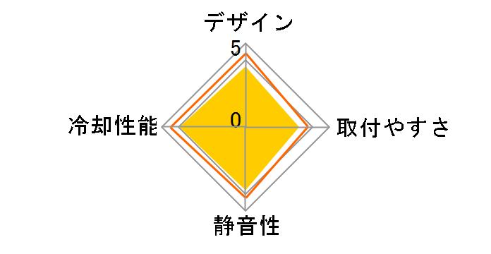 ETS-N31-02