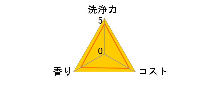 ジョイ コンパクト オレンジピール成分入り つめかえ用 特大 770ml