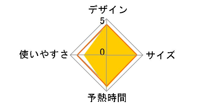 NI-FS530-DA [ダークブルー]