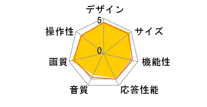 OLED55C7P [55インチ]