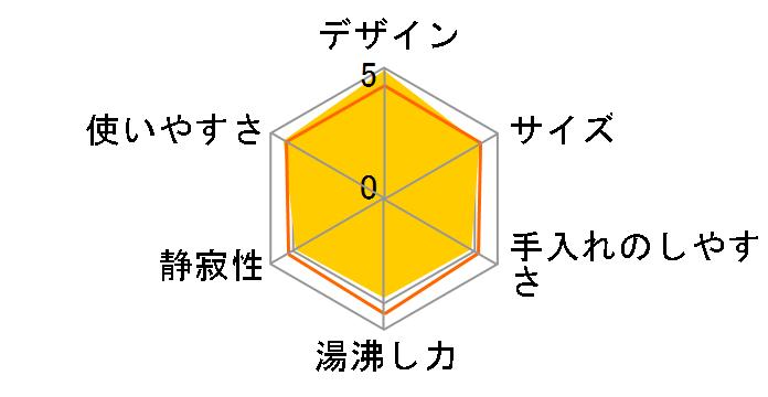 マキアート PO-115BK3